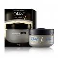 Olay Total Effects 7 In 1 Anti-Ageing Night Cream-50gm